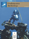 Underwater Archeology (eBook)